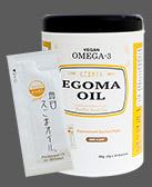 egoma seed oil